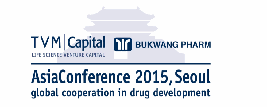 asia-conference-2015
