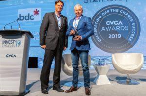 cvca-awards