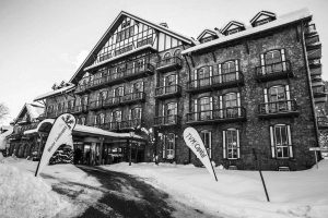 grand hotel kitzbuehl