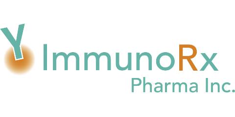 immuno-rx