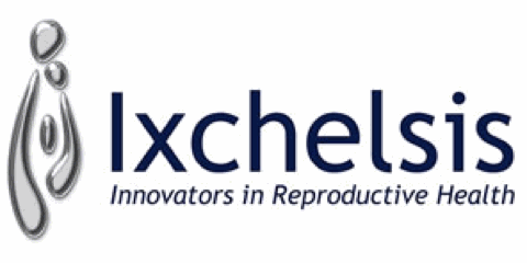 ixchelsis