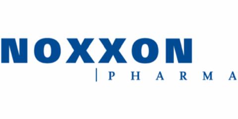 noxxon