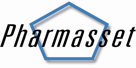 phharmasset